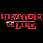 histoire lire ines josseaume creation site web