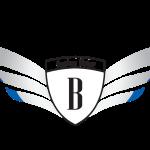 logo besten motor inesjosseaume bordeaux conception web création site développeuse bordeaux aquitaine nouvelle-aquitaine gironde intégratrice sur-mesure